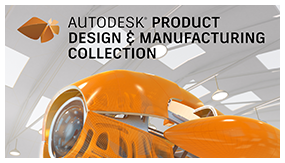 Product Design MFG Collection